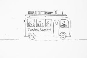 fluxus_bus